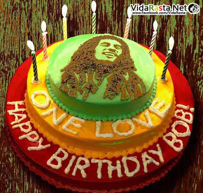 Pastel-Bob-Marley-Happy-Birthday-One-Love