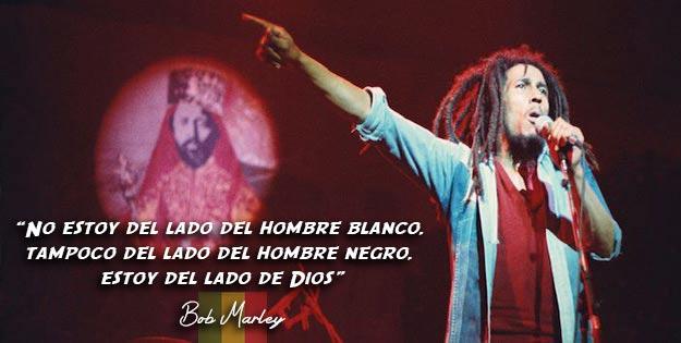 Frase-de-Bob-Marley-sobre-Dios