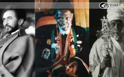 Creencias-Rastafaris-Modernas-y-originales