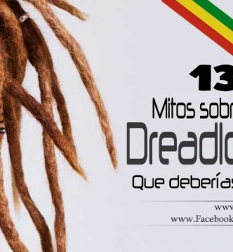 Mitos-sobre-los-Dreadlocks