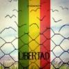 Libertad imagen vidarasta