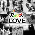Rasta Love vidarasta