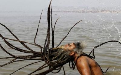 Significado-de-los-Dreadlock-en-la-cultura-Rastafari
