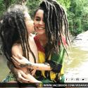 chicarasta dreadlocks reggae