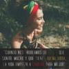 cuando nos rodeamos de gente que sonrie y tiene buena vibra la vida cambia para mejor vidarasta